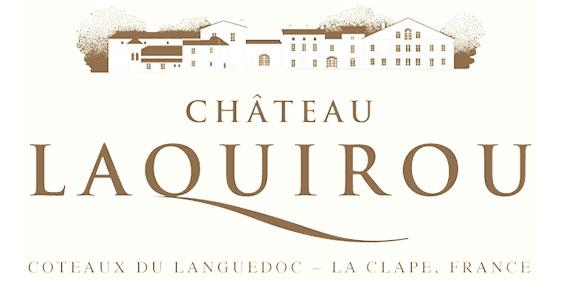 Chateau Laquirou