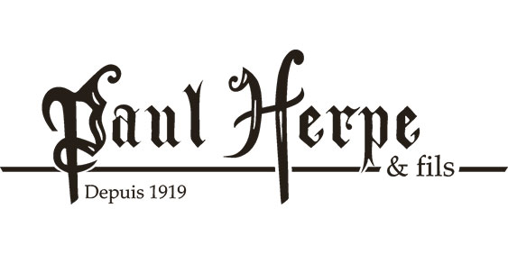 Paul Herpe